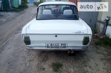 Москвич / АЗЛК 2140 1981 в Вараше