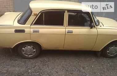 Москвич / АЗЛК 2140 1982 в Кривому Розі