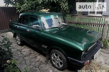 Москвич / АЗЛК 2140 1978 в Синельниково