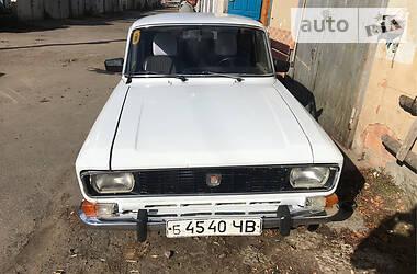 Москвич / АЗЛК 2140 1980 в Черновцах