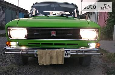 Москвич/АЗЛК 2140 1978 в Новой Каховке