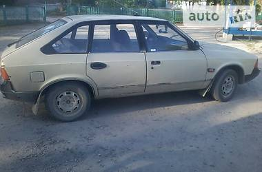 Москвич / АЗЛК 2141 1988 в Тернополе