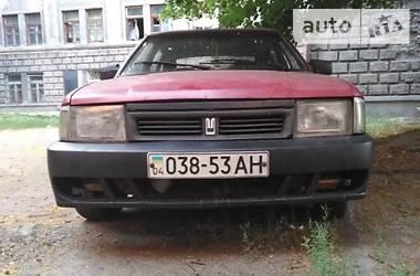 Москвич / АЗЛК 2141 1993 в Днепре
