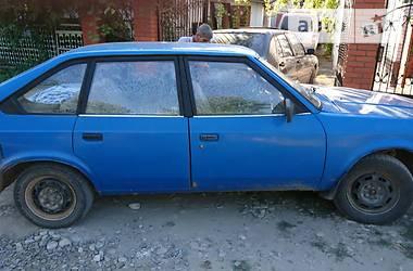 Москвич / АЗЛК 2141 1986 в Виннице