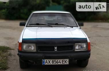 Москвич / АЗЛК 2141 1996 в Харькове