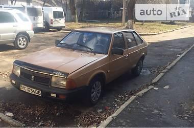 Москвич / АЗЛК 2141 1989 в Луцке