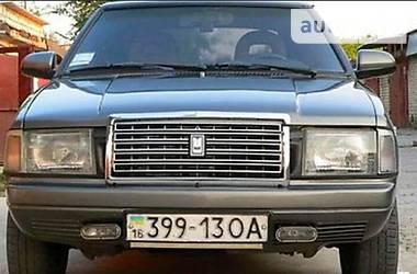 Москвич / АЗЛК 2141 1992 в Арцизові