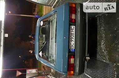 Москвич / АЗЛК 2141 1989 в Львове