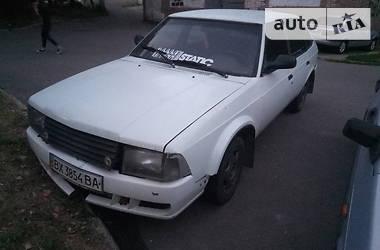 Москвич / АЗЛК 2141 1988 в Хмельницком