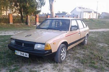 Москвич / АЗЛК 2141 1989 в Кременце