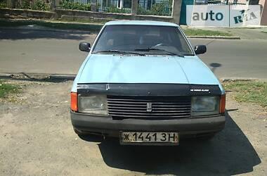 Москвич / АЗЛК 2141 1991 в Николаеве