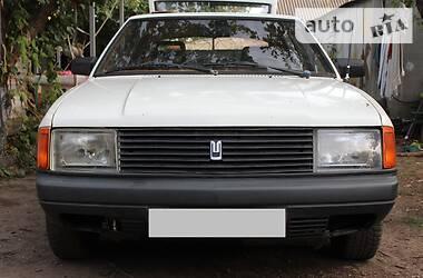 Москвич / АЗЛК 2141 1990 в Черкассах