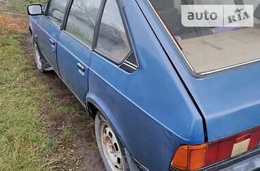 Москвич / АЗЛК 2141 1990 в Гусятине