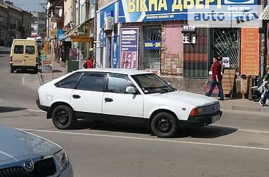 Москвич / АЗЛК 2141 1988 в Львове