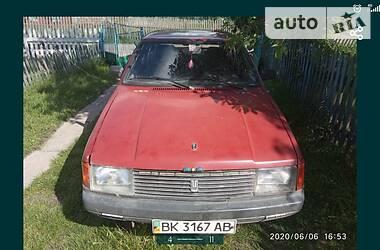 Москвич/АЗЛК 2141 1991 в Киеве