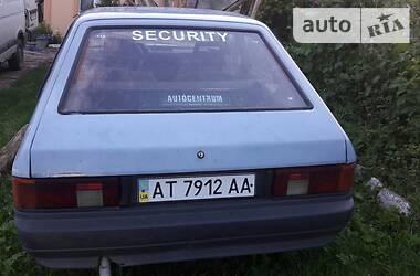 Москвич/АЗЛК 2141 1993 в Яремче
