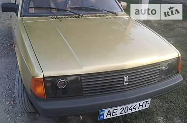 Москвич/АЗЛК 2141 1988 в Днепре