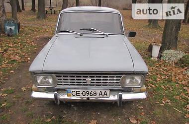 Москвич / АЗЛК 408 1974 в Черновцах
