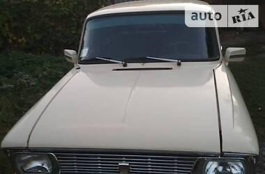 Москвич/АЗЛК 408 1969 в Фастове