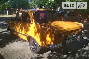 Москвич/АЗЛК 412 1981 в Кривому Розі