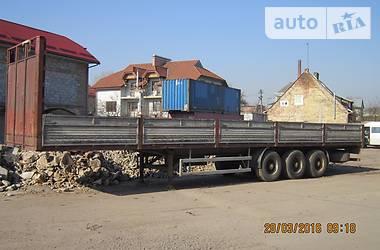 МТМ 933013 1995 в Львове