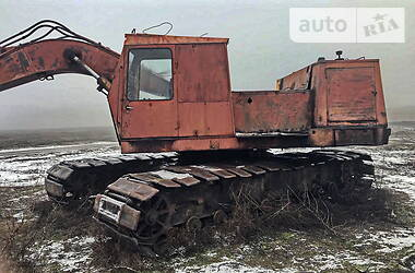 МТП 71 1986 в Миргороде