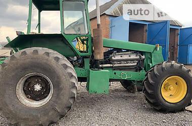 Трактор сельскохозяйственный МТЗ 1221 Беларус 2020 в Виннице