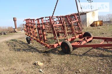 МТЗ 82 Білорус 2010 в Миколаєві