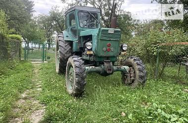 МТЗ Т-40 1986 в Коломые