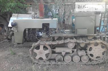 МТЗ Т-54 1995 в Немирове