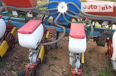 Сеялка точного высева механическа Multikorn SK 2003 в Николаеве