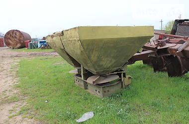 МВУ 900 2006 в Николаеве