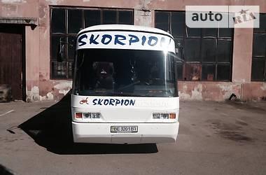 Neoplan N 208 1993 в Одессе