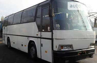 Neoplan N 212 1992 в Николаеве