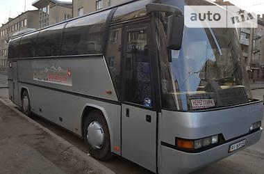 Neoplan N 212 1998 в Киеве