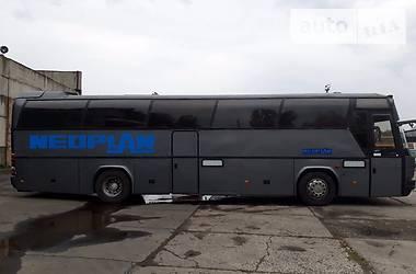 Neoplan N 216  2002