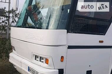 Туристический / Междугородний автобус Neoplan N 216 1986 в Одессе