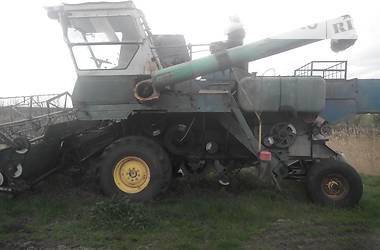 Нева СК-5 1992 в Раздельной