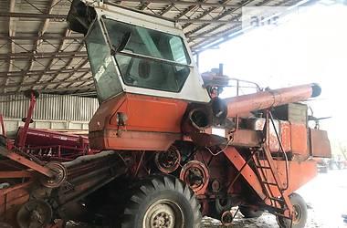 Комбайн Нева СК-5 1992 в Гайсину