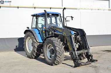 New Holland ТS 2000 в Житомире