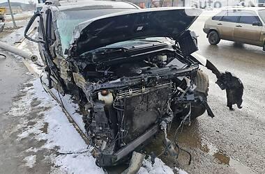 Nissan Armada 2011 в Одессе