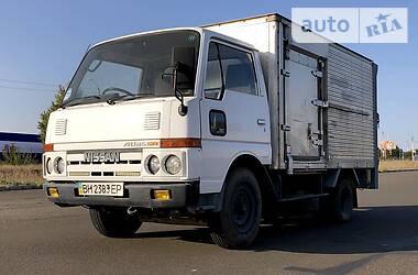 Nissan Atlas 1987 в Одессе