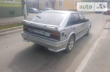 Nissan Bluebird 1990 в Измаиле