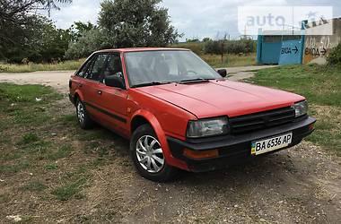 Nissan Bluebird 1987 в Кропивницком