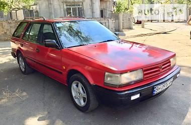 Nissan Bluebird 1988 в Одессе