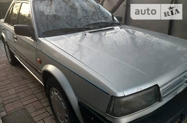 Nissan Bluebird 1991 в Ровно