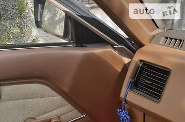 Nissan Bluebird 1985 в Одессе