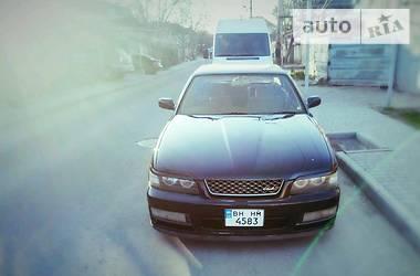 Nissan Laurel 2001 в Одессе