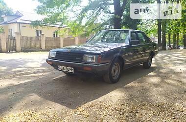 Nissan Laurel 1986 в Тульчине
