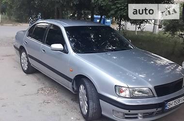 Nissan Maxima QX 1995 в Одессе